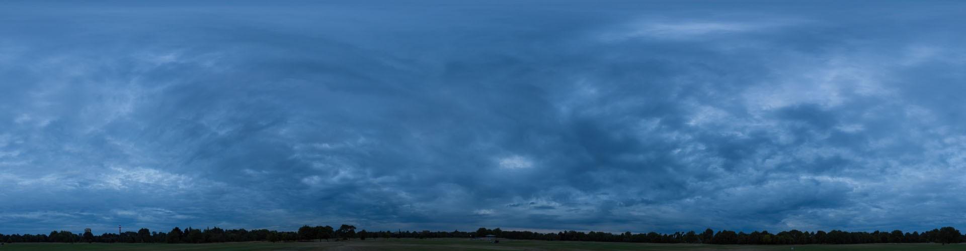 Blue Clouds 2686 (30k)