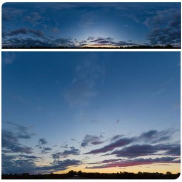 Blue Hour 7755 (57k)
