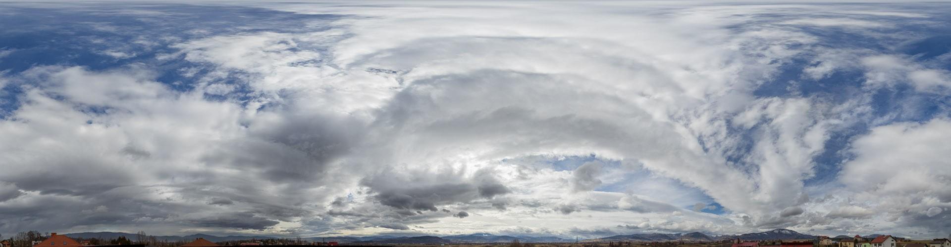 Cloudy Mountains 9179 (30k)
