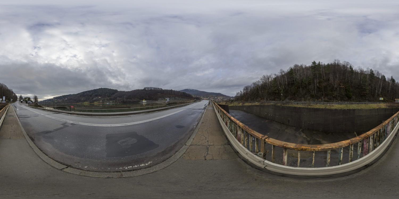 Dam 04 (30k) HDRI