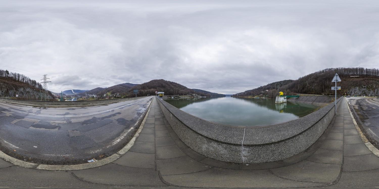 Dam 06 (30k) HDRI