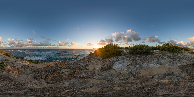 Hawaii Beach 0177 (30k) HDRI