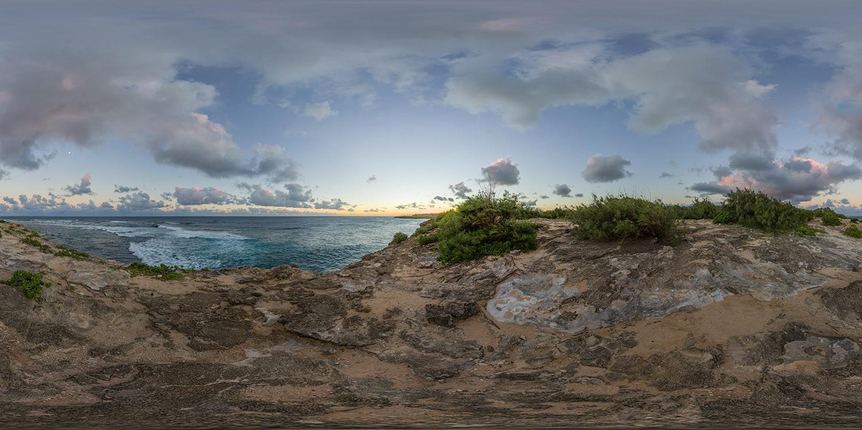 Hawaii Beach 0478 (30k) HDRI
