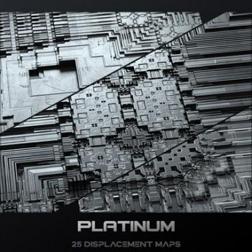 Platinum Maps