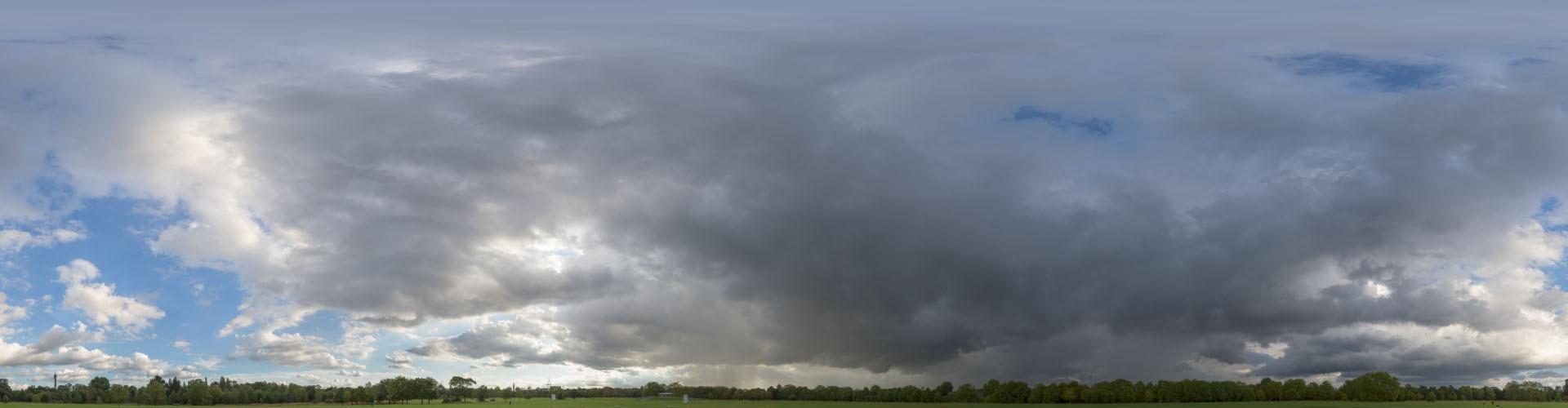 Rainy Clouds 2222 (58k)