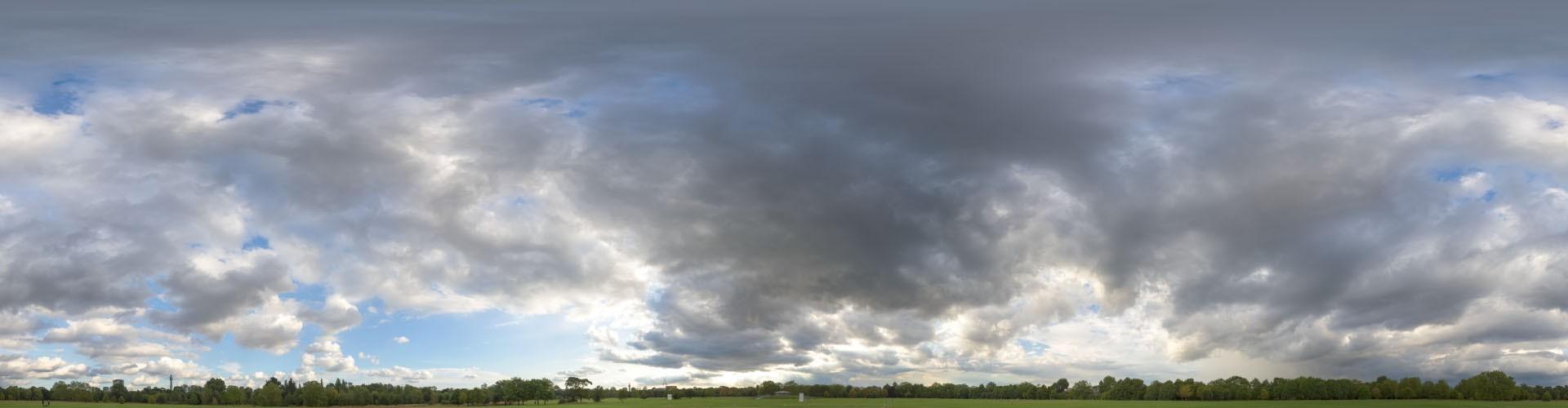 Rainy Clouds 2943 (58k)