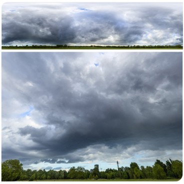 Storm 3367 (30k) Panoramas