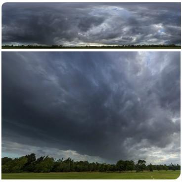Storm 3389 (30k)
