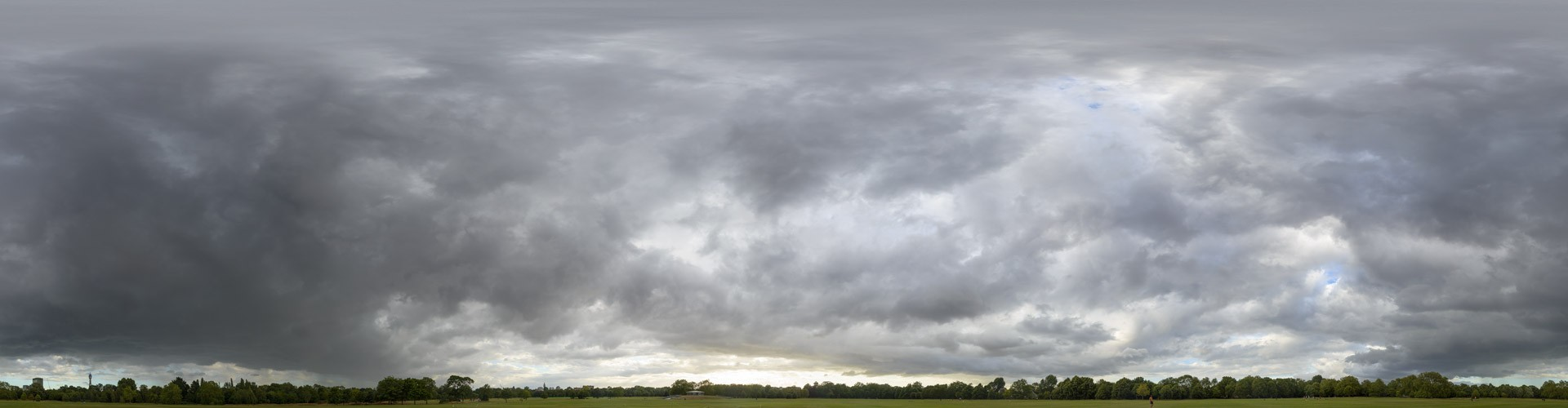 Storm 3422 (30k)