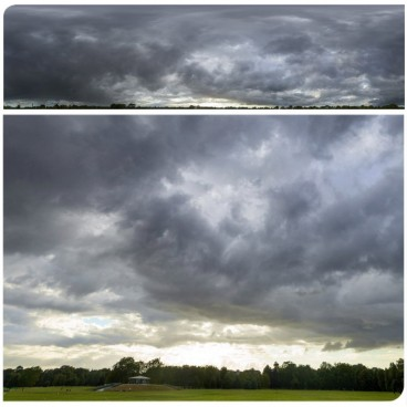 Storm 3446 (30k)